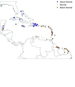 Dec-2015- Jan-Feb 2016-Observed-Tercile-Based-Rainfall-Categories