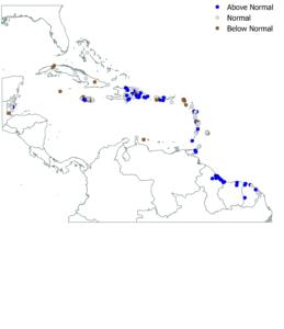 AMJ2016-Observed-Tercile-Based-Rainfall-Categories