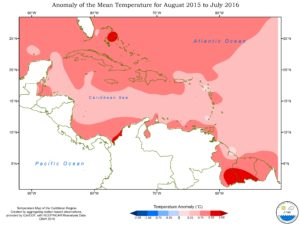 july2016_12m_meantemp_anomaly