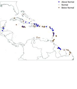 jja2016_observed-tercile-based-rainfall-categories