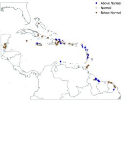 jas2016-observed-tercile-based-rainfall-categories