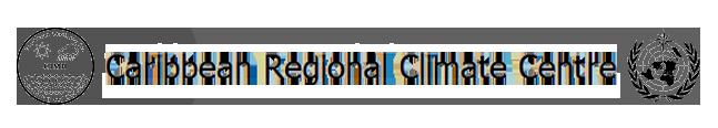 Caribbean Regional Climate Centre