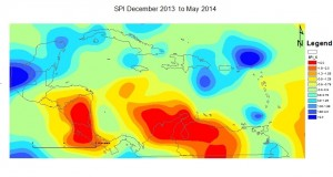 SPI December 2013 - May 2014