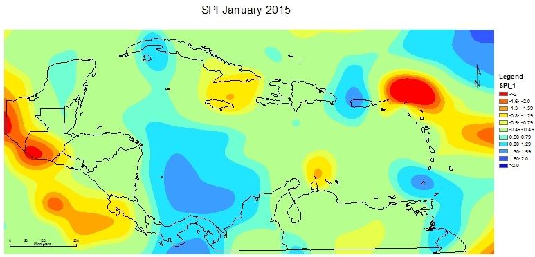 SPI January 2015